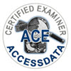 Accessdata Certified Examiner (ACE) in Los Angeles